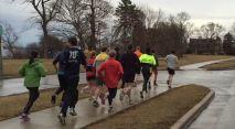 2015-03-30 - Monday Run 3